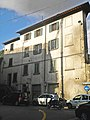 Palace in Prato by the university.jpg