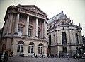 Palace of Versailles (9812010855).jpg