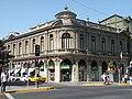 Palacio Ochagavía2.JPG