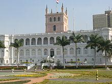 Palacio de los López en Asunción.jpg