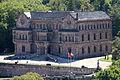 Palacio de sobrellano.jpg