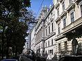 Palais Wilhelm Vienna August 2006 002.jpg