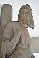 Palais du Tau Statues originales 17062011 08.jpg