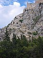 Palamidi fortress 1.jpg