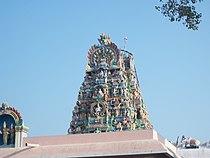 Palani temple (3).jpg