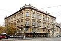 Palat, bd 16 Decembrie 1989 nr 7, Timisoara.jpg