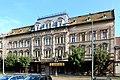 Palatul Janos Kassay, Timisoara.jpg