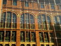 Palau de la Música Catalana (Barcelona) - 29.jpg