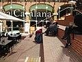 Palau de la Música in El Borne (4481370682).jpg