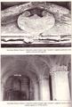 Palazzo Accinni epigrafe e cappella.png