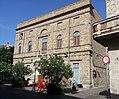 Palazzo Cavallera.jpg
