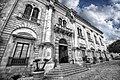 Palazzo Comunale di Scicli - Alberto Di Rosa.jpg