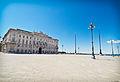 Palazzo Lloyd.jpg