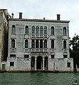 Palazzo balbi valier gran canal dorsoduro.jpg