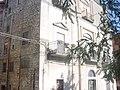 Palazzo in via Roma - panoramio.jpg