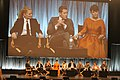 Paleyfest 2012 Once Upon a Time - Jennifer Morrison, Josh Dallas, Ginnifer Goodwin 09.jpg