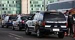 Palio-Fiesta-Blazer (6772919503).jpg