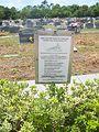 Palm Bay FL St Joseph Cath Church cem sign01.jpg