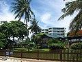 Palm Beach (5).jpg
