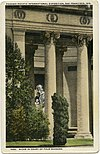 Panama-Pacific International Exposition – Niche in Court of four seasons.jpg