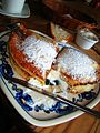 Pancake with sweet quark cheese, by Silar 2010 02.JPG