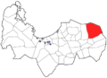Pangasinan Locator map-San Nicolas.png