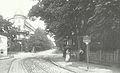 Pankow Damerowstraße 1910 01.jpg