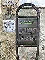 Panneau Information Société Tubes Montreuil Montreuil Seine St Denis 1.jpg