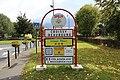 Panneaux entrée Croissy Beaubourg 3.jpg
