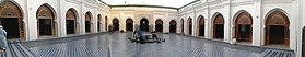 Panorama-grand-mosque-Meknes.jpg