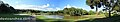 Panorama cwb (8308721479).jpg