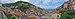 Panorama di Riomaggiore.jpg