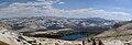 PanoramicMayLakeCA.jpg