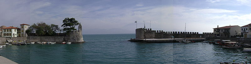 800px-Panoramic_Nafpaktos_port