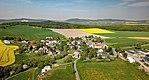 Panschwitz-Kuckau Kaschwitz Aerial.jpg