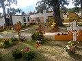 Panteón municipal -El Carmen- Chiautempan, Tlaxcala 22.jpg