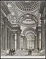 Panthéon, Paris (phbw10 0866).jpg