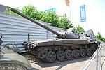 Panzer 61 (6090282904) (2).jpg