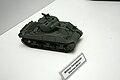 Panzermuseum Munster 2010 0337.JPG