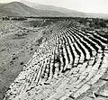 Paolo Monti - Servizio fotografico (Aphrodisias, 1962) - BEIC 6362090.jpg