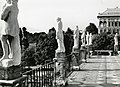 Paolo Monti - Servizio fotografico - BEIC 6340548.jpg