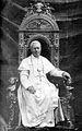 Papa Pio X.jpg
