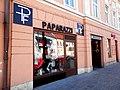 Paparazzi Hlavná, Prešov 19 Slovakia.jpg