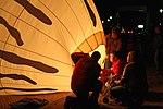 Papenburg - Ballonfestival 2018 - Night glow 27 ies.jpg