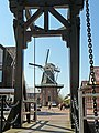 Papenburg - panoramio.jpg