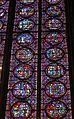París Sainte Chapelle vidrieras 08.JPG