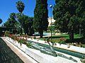 Parador de Ceuta 3.jpg
