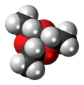 Paraldehyde-3D-spacefill.png