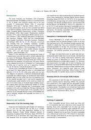 The cycles encyclopedia pdf