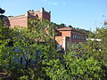 Parc Güell, May 2013 - 20.jpg